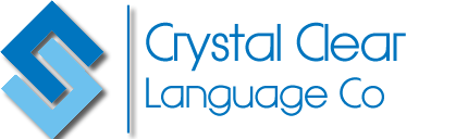 Crystal Clear Language Co
