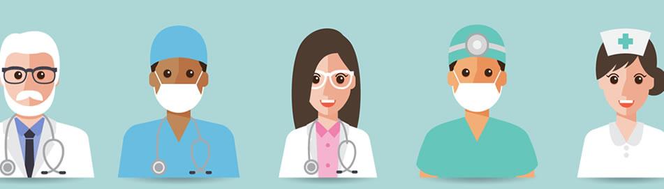 doctorsslide_1.jpg